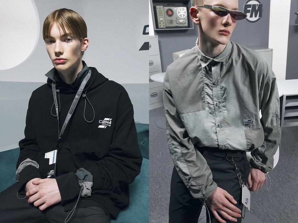 C2H4® CASE #R000 %22FM-2030%22 CAMPAIGN-Visual Atelier 8- Fashion-15.jpg