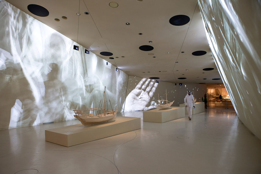 national-museum-of-qatar-jean-nouvel-architecture-cultural-doha-visual atelier 8-1.jpg