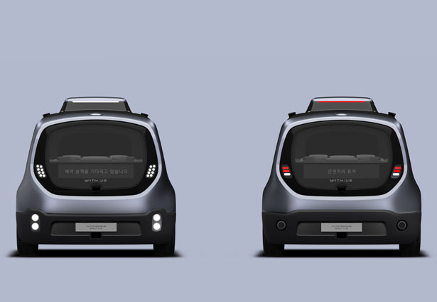 with-us-iconic-self-driving-shuttle-for-smart-city1.jpg