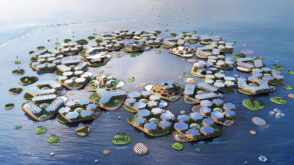 oceanix-city-floating-big-un-habitat-mit_hero.jpg
