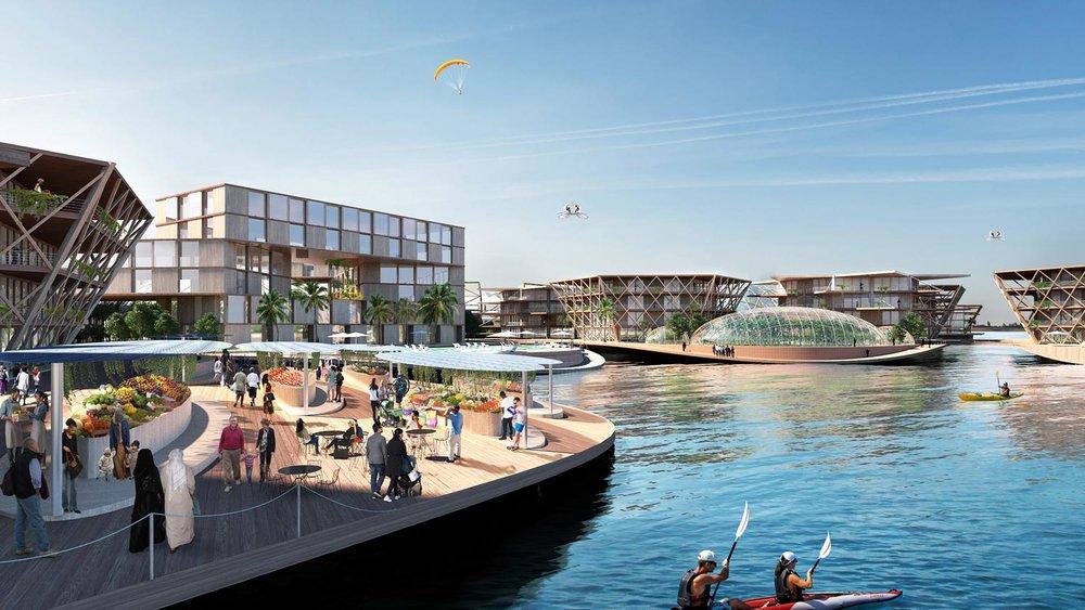 oceanix-city-floating-big-un-habitat-mit_2364_col_14.jpg