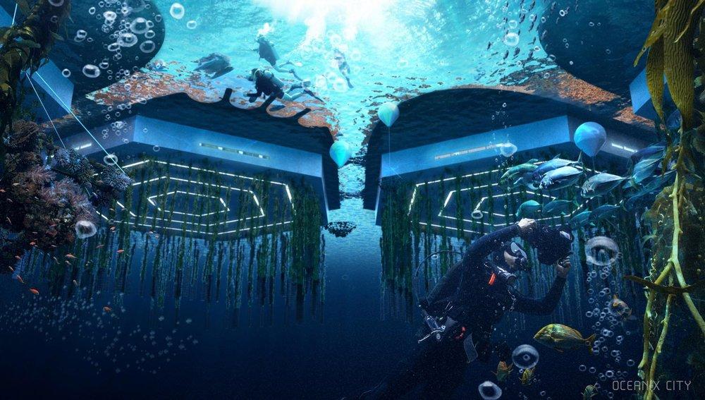 oceanix-city-floating-big-un-habitat-mit_2364_col_12.jpg
