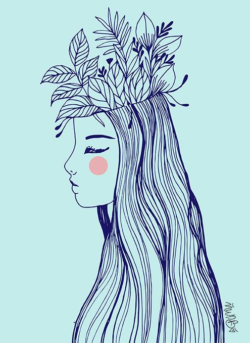 goddess natureBH.jpg