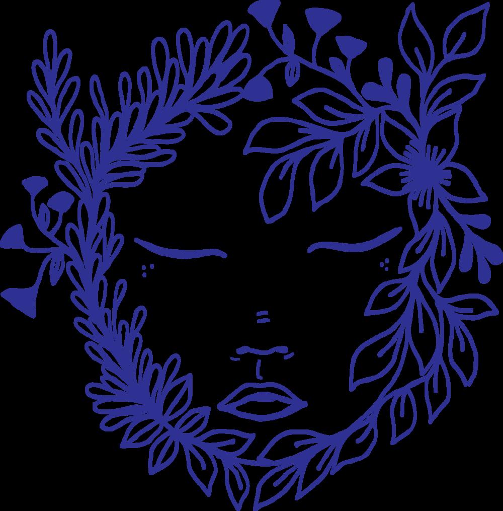 Floral faceblue.png