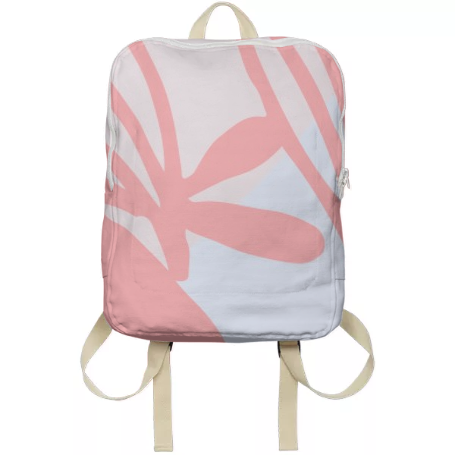 PAOMbackpackpink.png