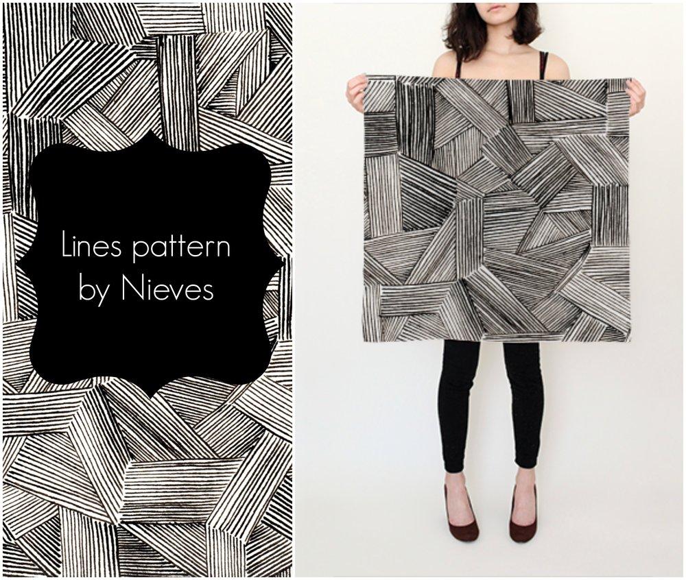 Linespattern.jpg