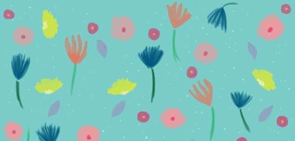 floralpatternB.jpg