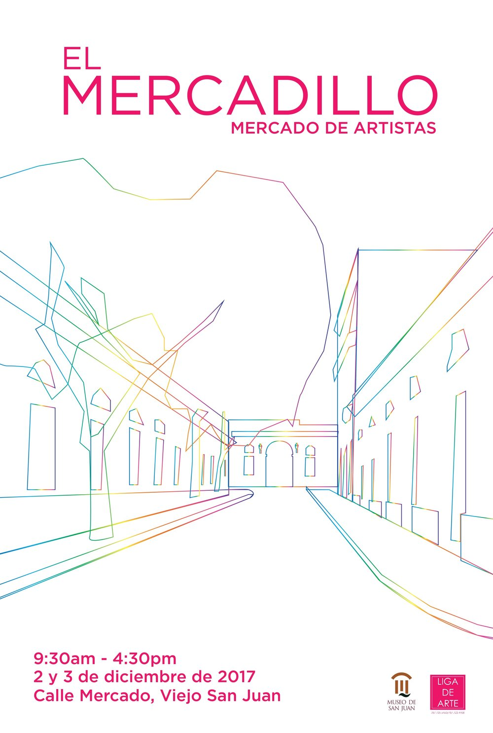 MERCADILLO2