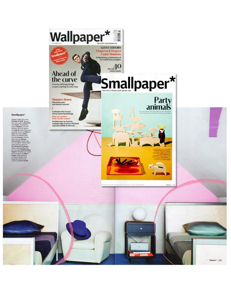 wallpapersmallpaper.jpg