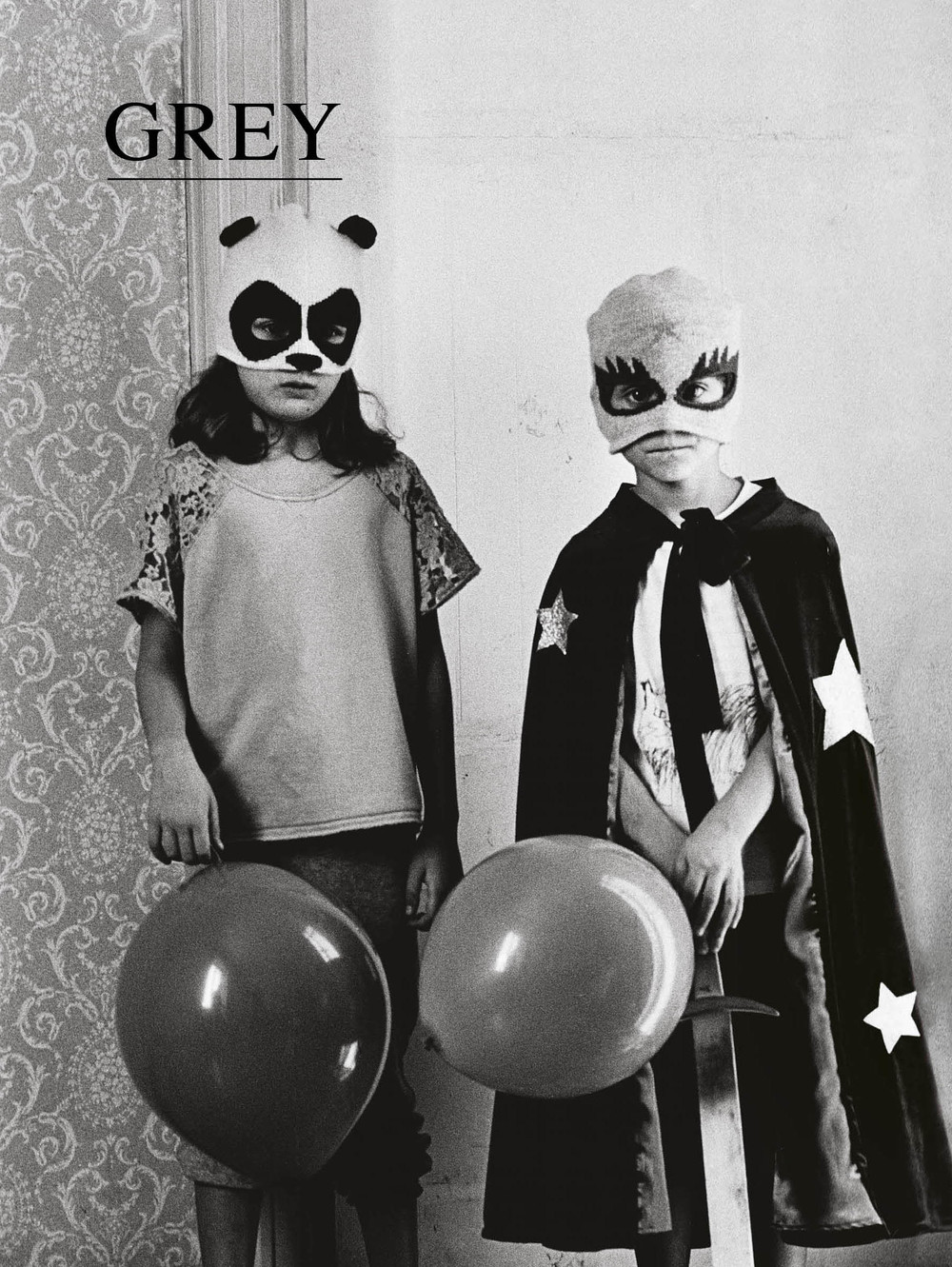 Kids by Angelo Turetta cover_Grey X.jpg