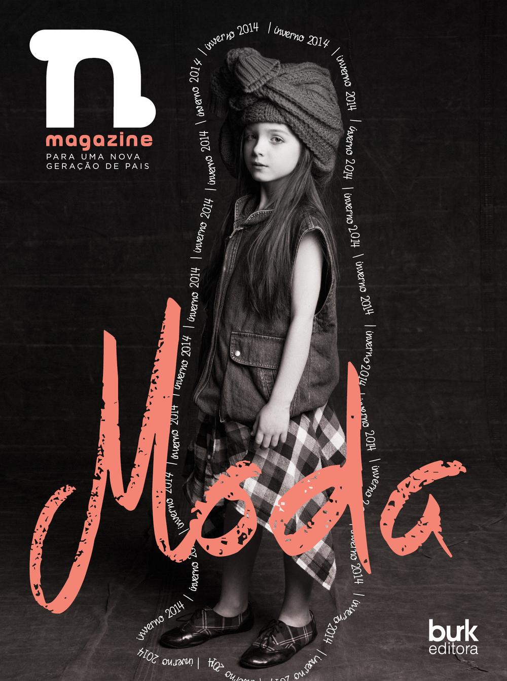 nmagazineModa_Capa.jpg