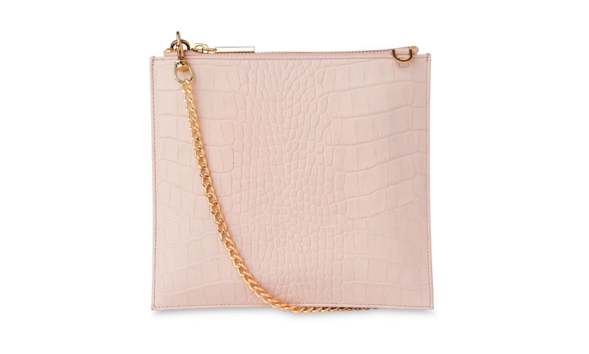whistles-matte-croc-perry-chain-clutch-pale pink_medium_03.jpg