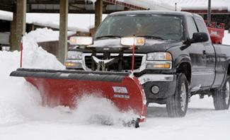 Snow-Plow-covershot.jpg