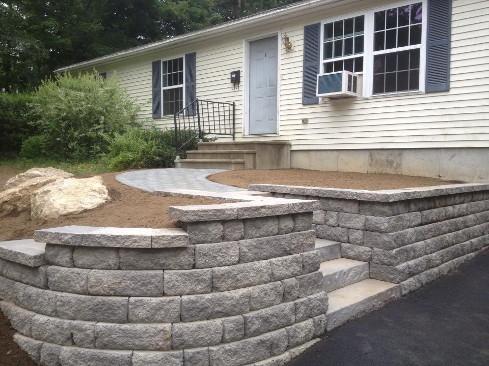 stone retaining wall and stairs.jpg