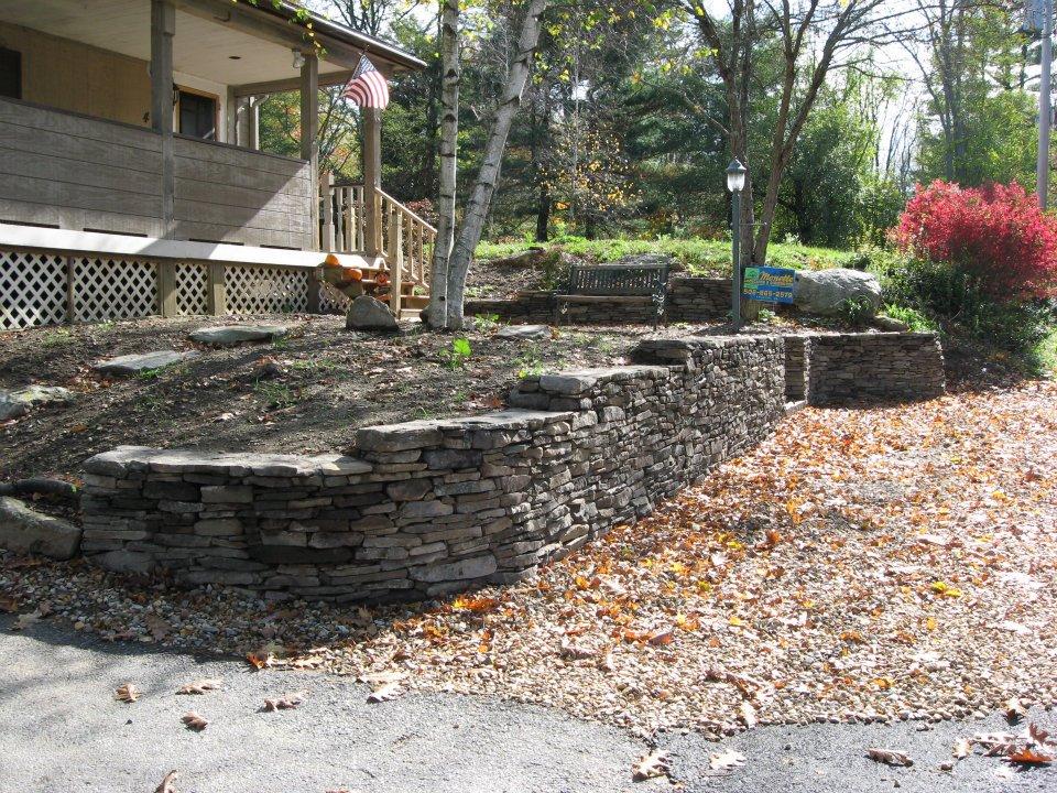 natural stone wall.jpg