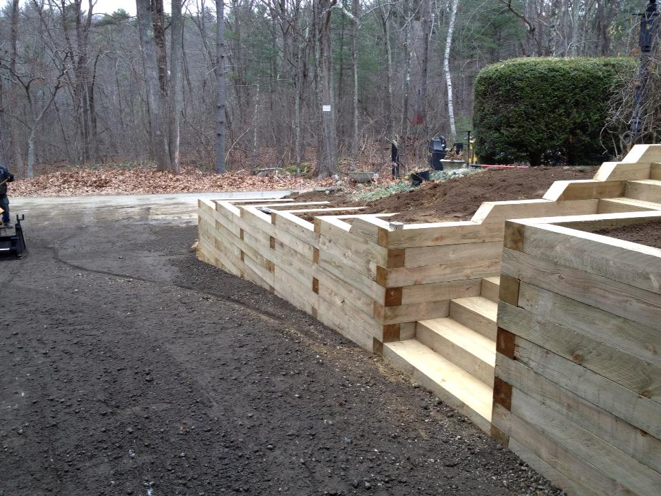 wood retaining wall.jpg