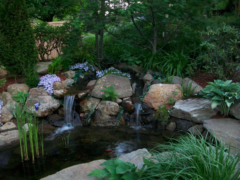 water feature 2.jpg