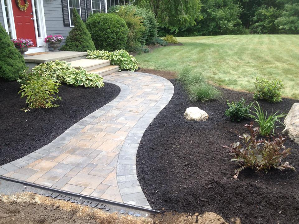 mulch bed and walkway.jpg