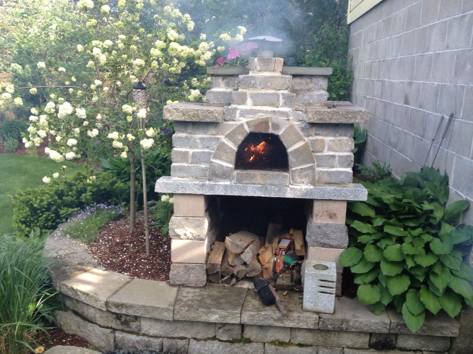 custom pizza oven.jpg