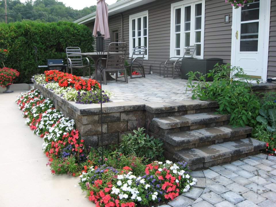 raised patio and gardens.jpg