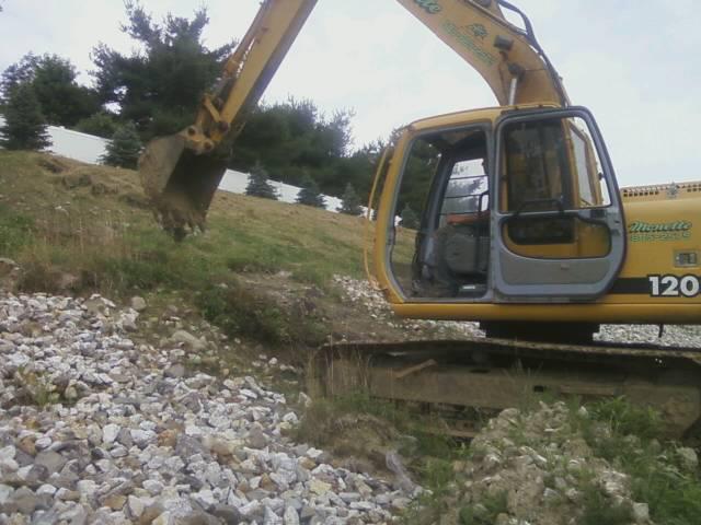 excavation 4.jpg