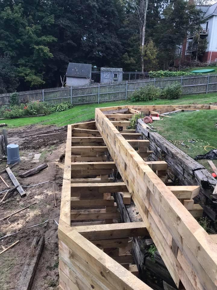 timber wall 2.jpg