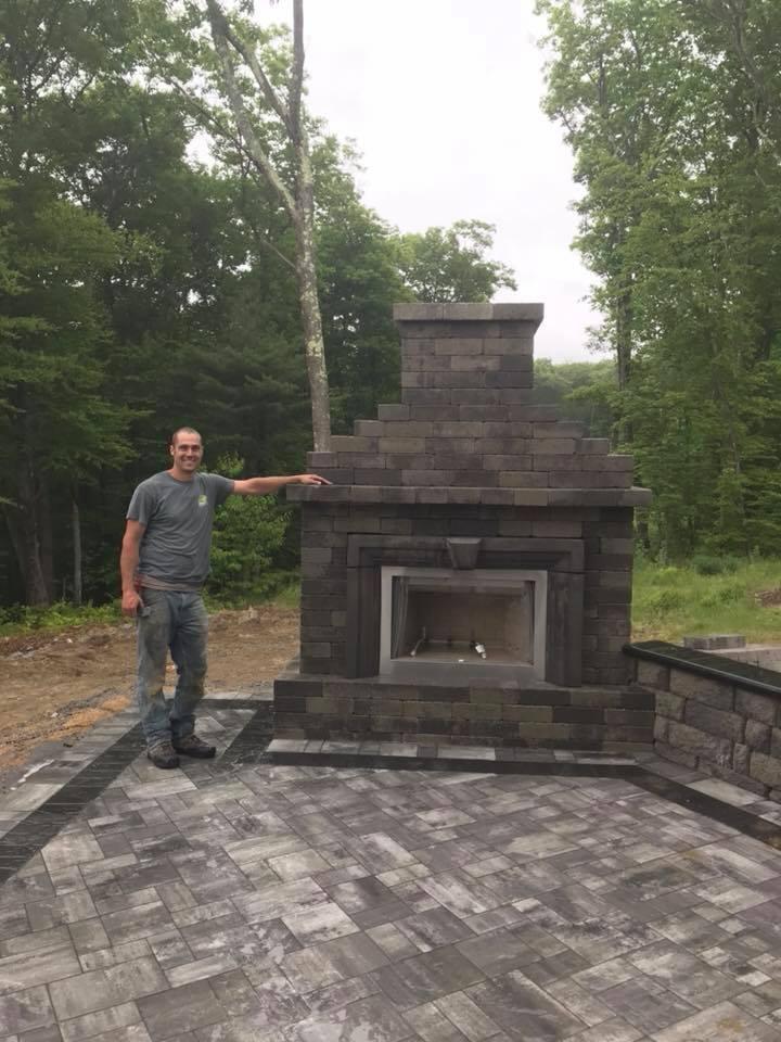 Kane Fireplace.jpg