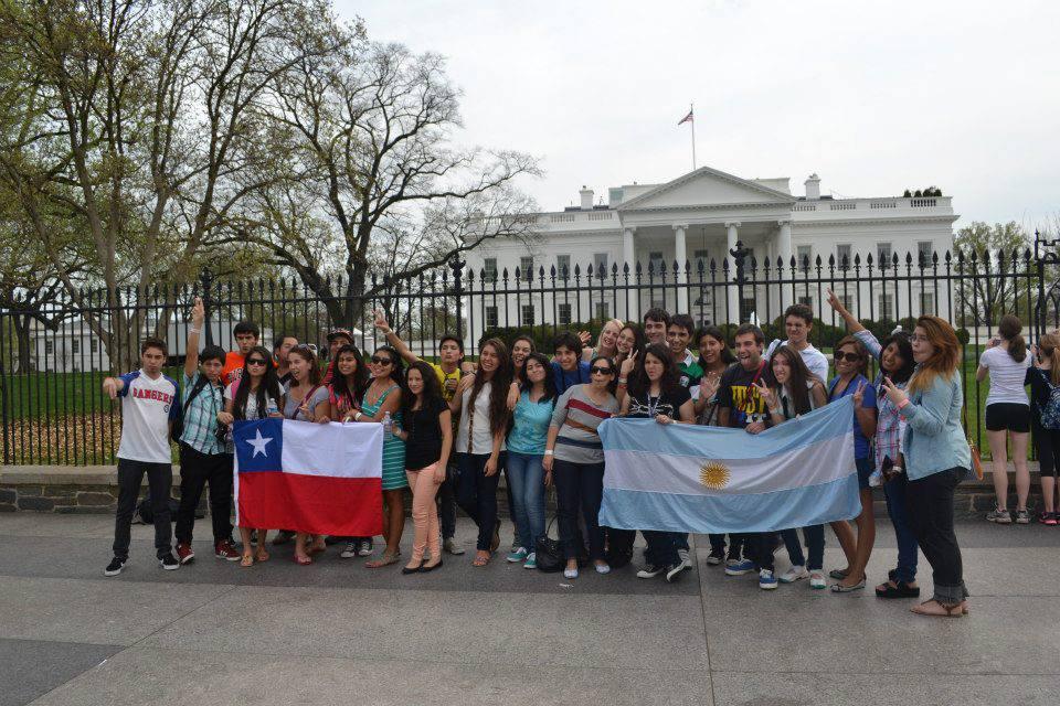 ArgentinaChile_Whitehouse.jpg