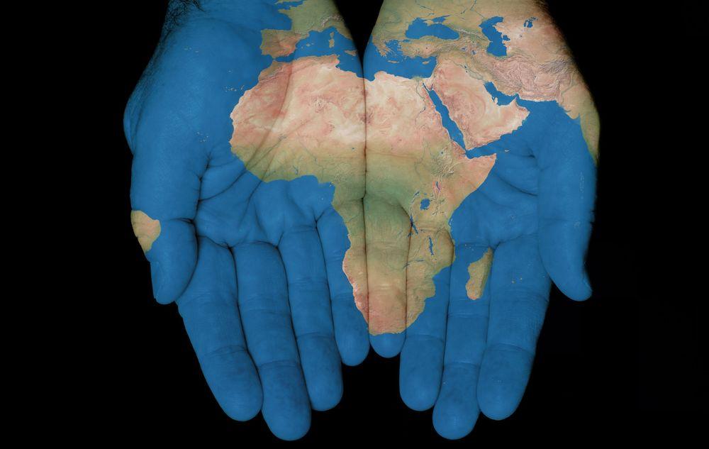 16.9 website Africa women entrepreneurship.jpg