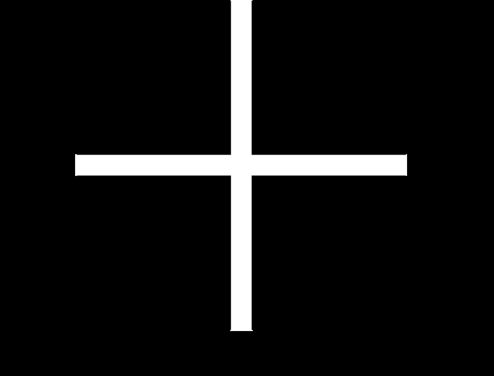 tie+_BRAND_logo.png