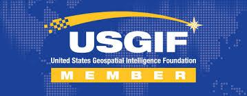 United States Geospatial        Intelligence Agency (USGIF)