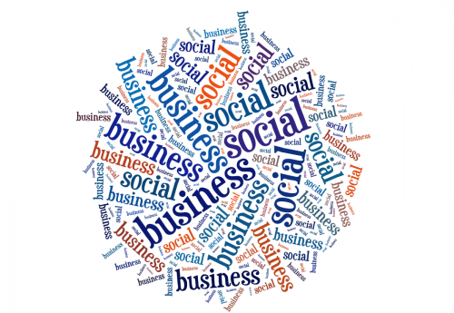 Social Business.png