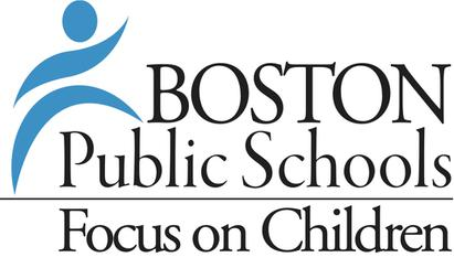 Boston_Public_Schools_logo.jpg