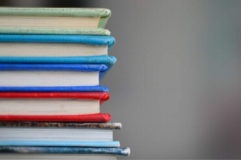 Academic Institutions