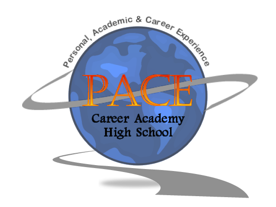 PACE Career Academy.png