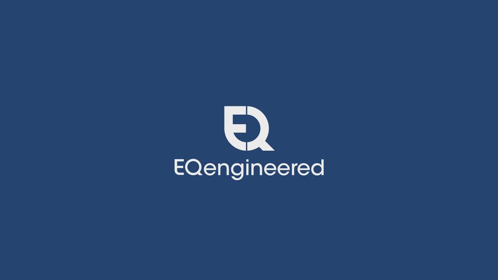 EQe Logo.jpg