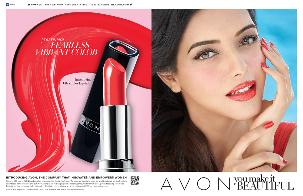 AVON_Ignite1.0_Print_India_070314.jpg