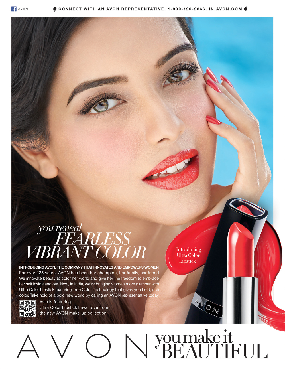 AVON_Ignite1.0_Print_India_0703142.jpg