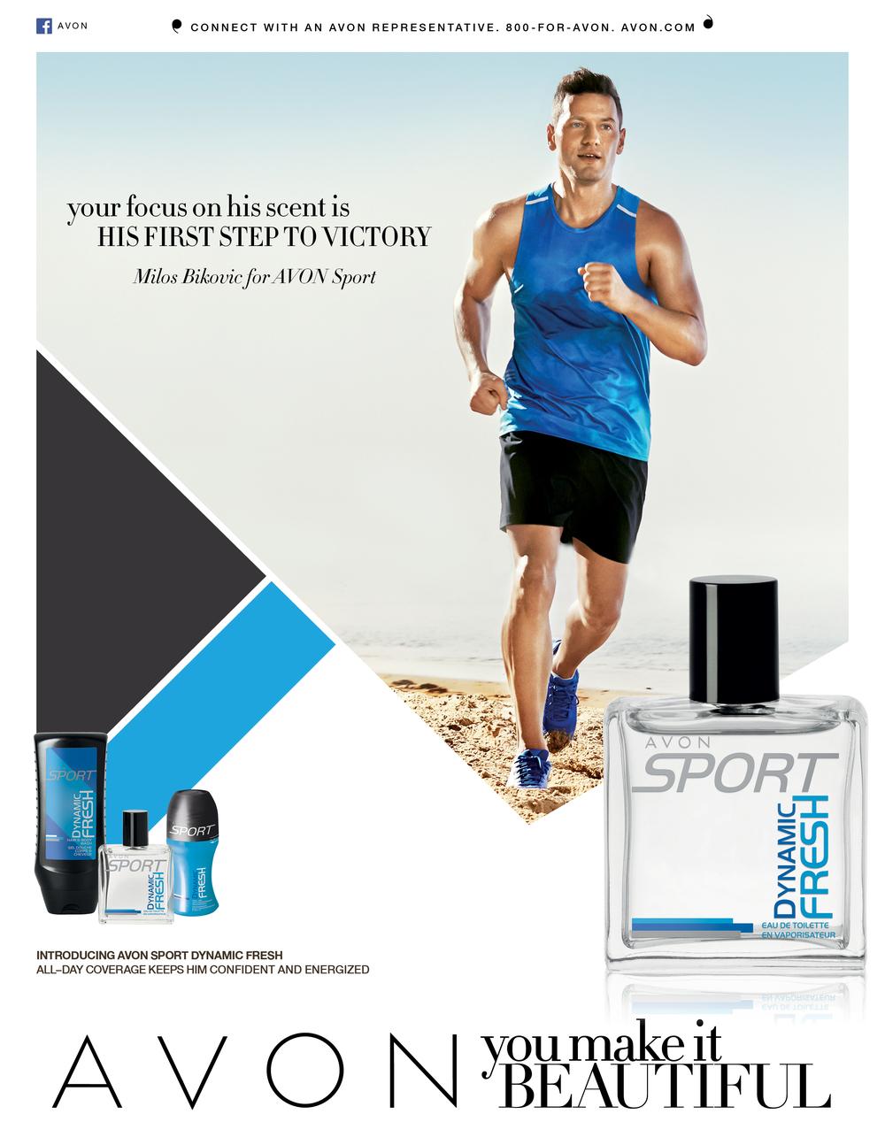 AVON_Sport_Print_Single_041014_Serbia_updated.jpg