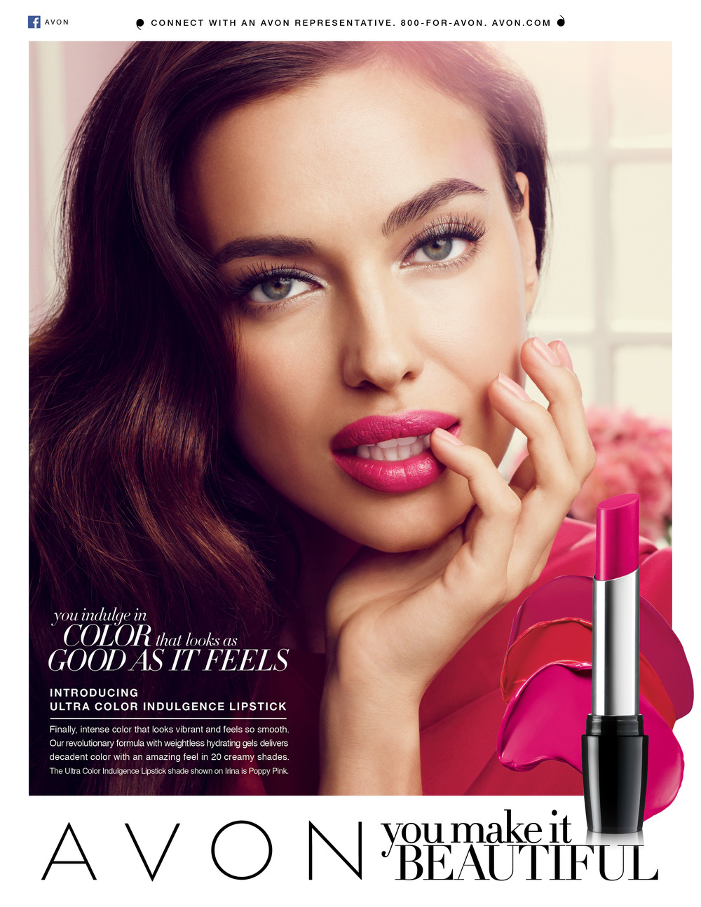 AVON_UC_Indulgence_SINGLE_102014.jpg