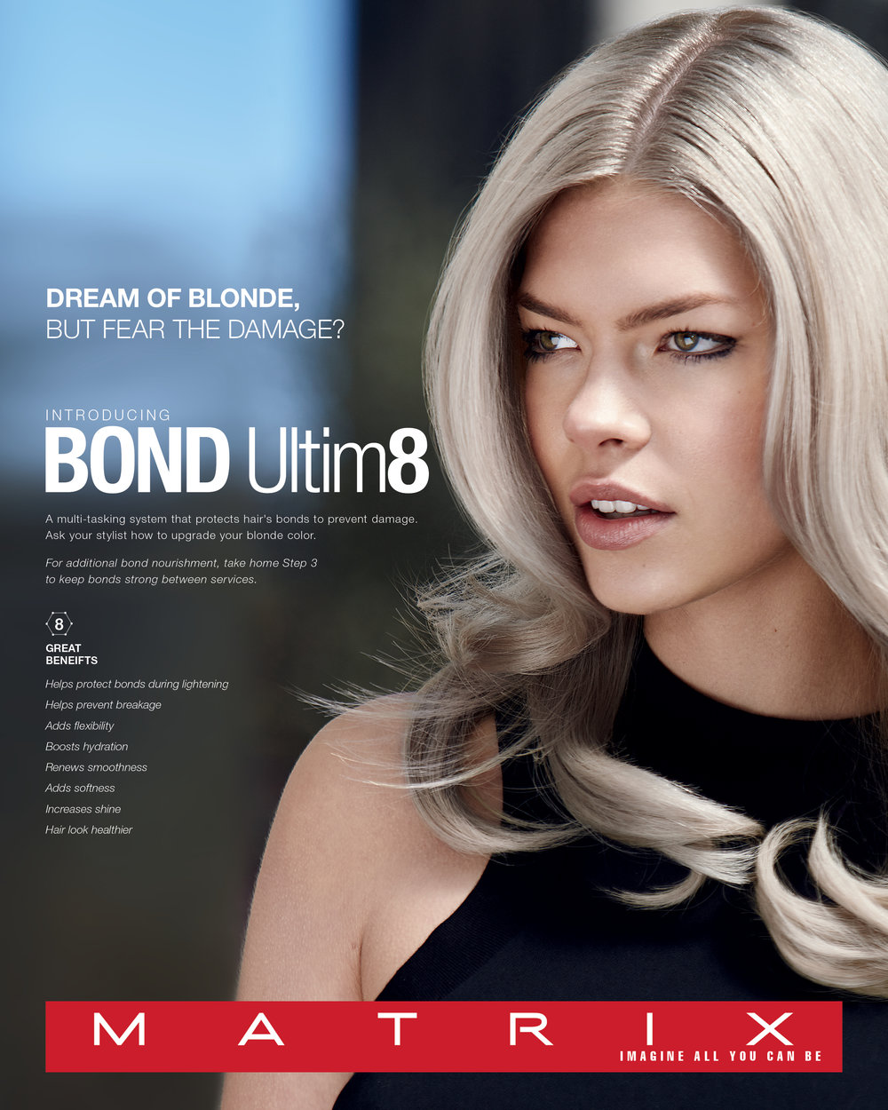 BOND_ULTIM8_SALON_POSTERS_BEAUTY.jpg