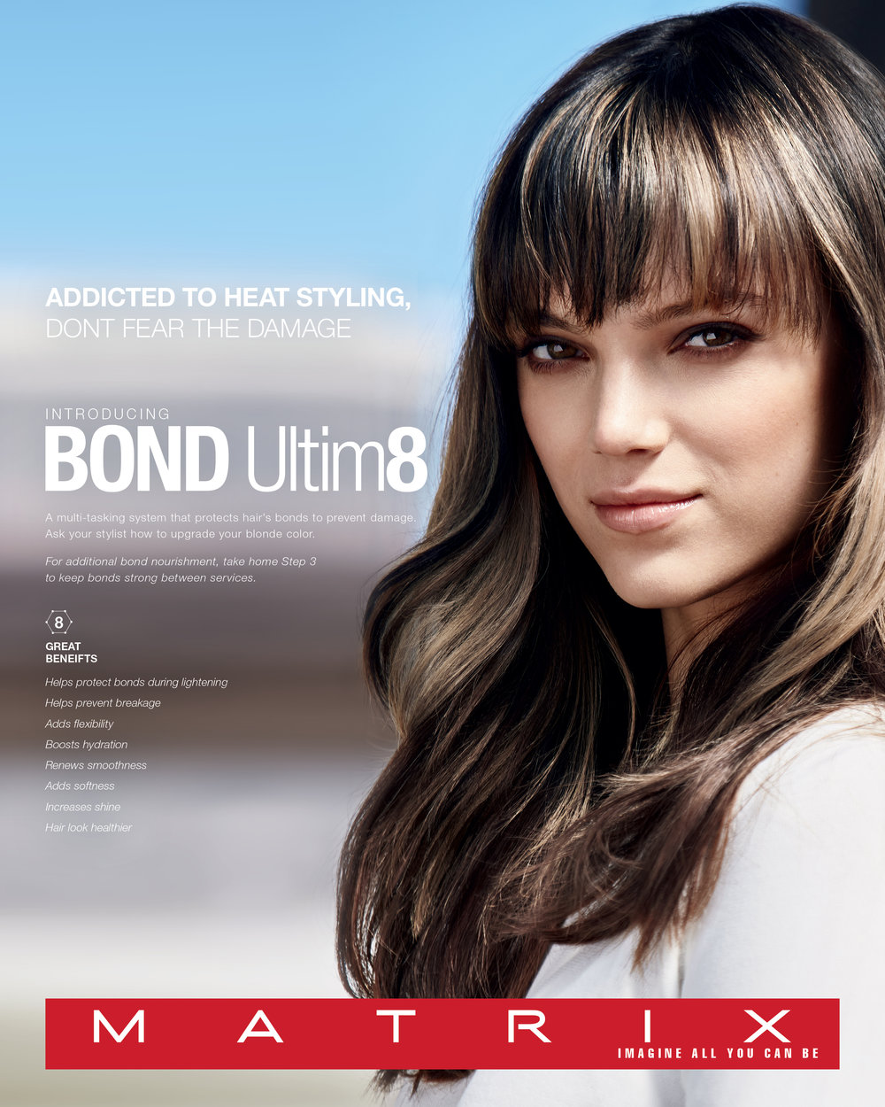 BOND_ULTIM8_SALON_POSTERS_BEAUTY2.jpg