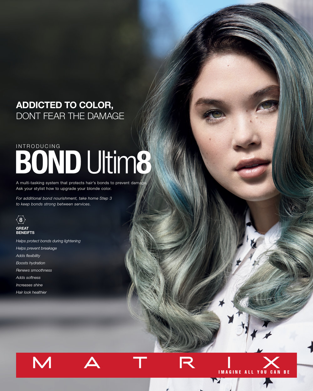 BOND_ULTIM8_SALON_POSTERS_BEAUTY3.jpg