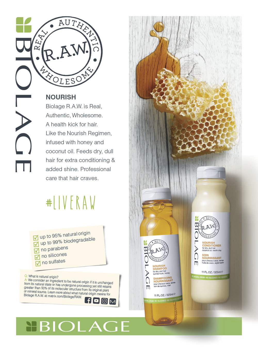 BIOLAGE_RAW_ADVERTISING_SP_EUROPE_03.jpg