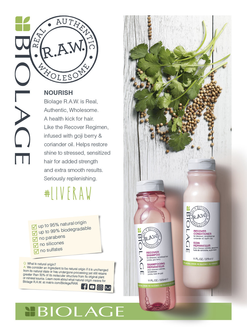 BIOLAGE_RAW_ADVERTISING_SP_EUROPE_032.jpg