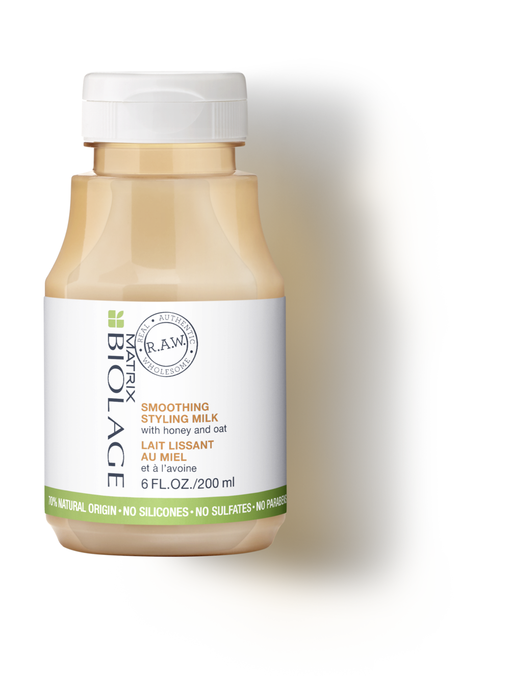 BIOLAGE_RAW_STYLING_Honey&Oat_USA.png