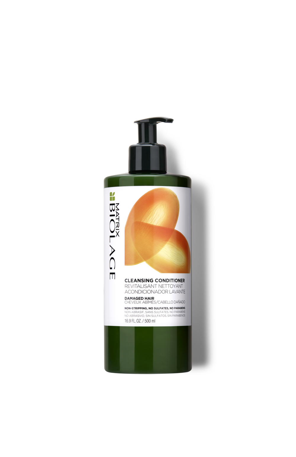 BIOLAGE_CC_Damaged_MANGO_500ml_V2.png