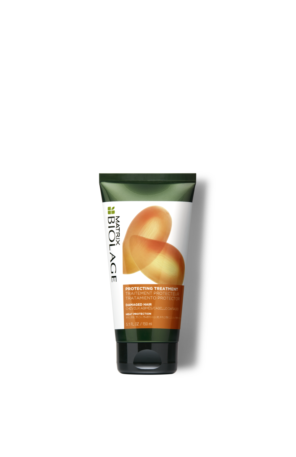 BIOLAGE_CC_Damaged_MANGO_PROTECT_V2.png