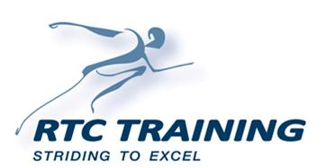 RTC Training