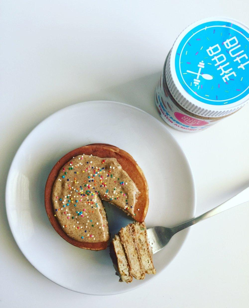 Birthday Cake Protein Pancakes 2.jpg
